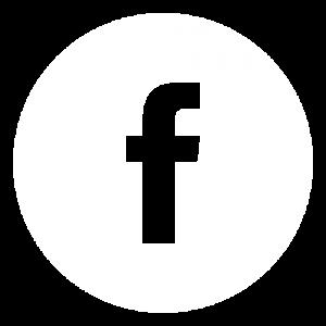 Facebook Sfida