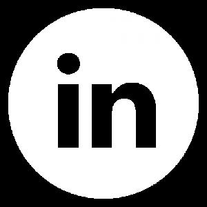 Linkedin Sfida