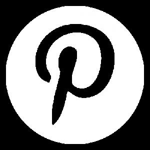 Pinterest Sfida