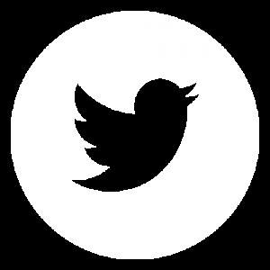Twitter Sfida